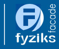 Facade Fyziks Group