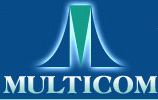 Multicom Enterprises LLC