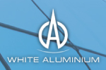 White Aluminium Enterprises