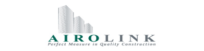 Airolink Building Contracting Ltd