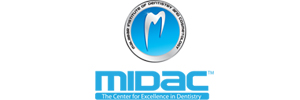 Midac Medical Centre
