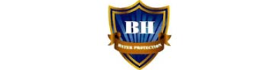 Bright Horizon Services LLC