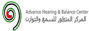 Advance Hearing and Balance Center