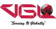 Verks Global Logistics LLC