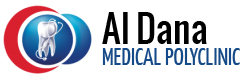 Al Dana Medical Polyclinic