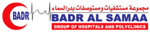 Badr Al Samaa Medical Centre
