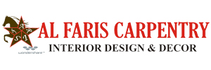 Al Faris Carpentry