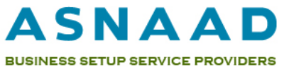 Asnaad Business Setup Service