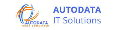 Autodata IT Solutions