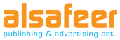 Al Safeer Publishing & Advertising Establishment