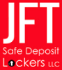 JFT Safe Deposit Lockers LLC