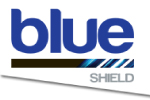 Blue Shield Trading LLC