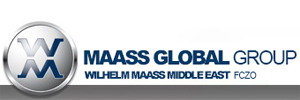 Maass Global