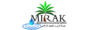 Mirak Irrigation & Landscaping