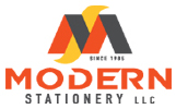 Modern Stationery LLC