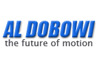 AL Dobowi Group