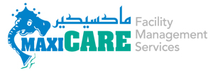 Maxi Care Facility Management Services