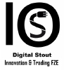 Digital Stout Innovation & Technology FZE