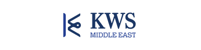 KWS Middle East