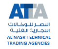 Alnasr Technical Trading Agencies