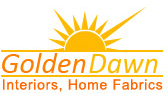 Golden Dawn Trading
