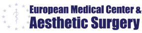 European Medical Center & Aesthetic Surgery