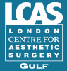 London Centre for Aesthetic Surgery Gulf