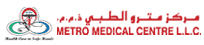 Metro Medical Centre LLC