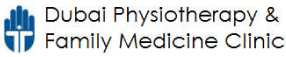 Dubai Physiotherapy & Family Medicine Clinic