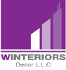 Winteriors Decor LLC