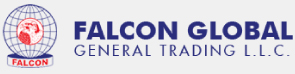 Falcon Global General Trading LLC