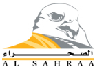 Al Sahraa Holding Group