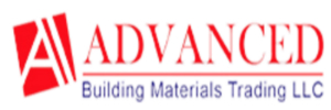 Advanced Building Materials Trading LLC