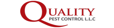 Quality Pest Control LLC