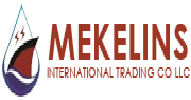 Mekelins International Trading Co LLC