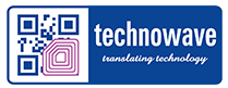 Technowave International LLC