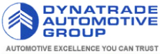 Dynatrade Automotive Group