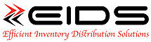 EIDS (Efficient Inventory Distribution Solutions)