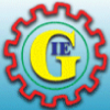 Graceful Industrial Equipment LLC