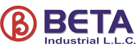 Beta Industrial LLC