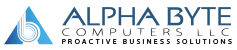 Alpha Byte Computers LLC