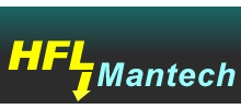 Mantech Generators & Engines Industry