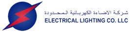 Electrical Lighting Company LLC