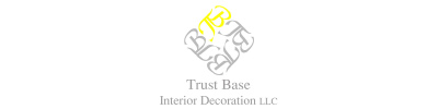 Trust Base Interior Decorations LLC