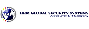 HKM Global Security Systems