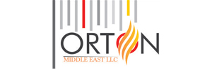 Orton Middle East LLC