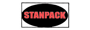 Standard Packaging Materials Trading LLC (STANPACK)