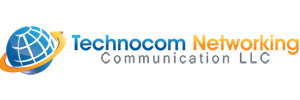 Technocom Networking Communication LLC