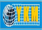 YKM International LLC