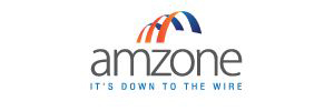 Amzone International Limited